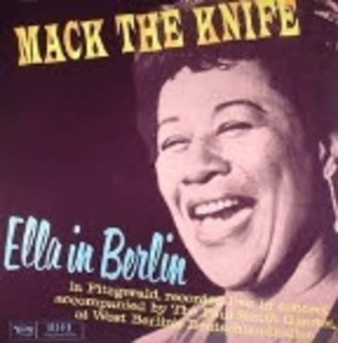 https://www.amazon.com/Ella-Berlin-Mack-Knife-FITZGERALD/dp/B07FYDKY4M/ref=as_li_ss_tl?keywords=Mack+The+Knife:+Ella+In+Berlin&qid=1550870423&s=music&sr=1-1&linkCode=ll1&tag=goldminemag.com-20&linkId=114bdac7372efdf172196d5c2b6733f3&language=en_US
