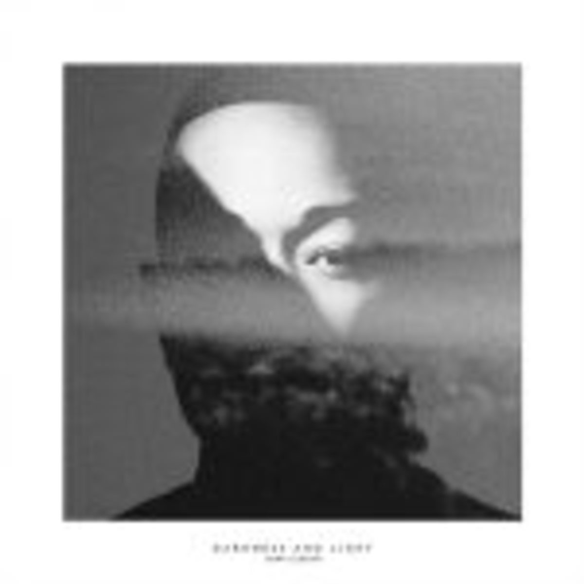 John_Legend-2016-Darkness_and_Light