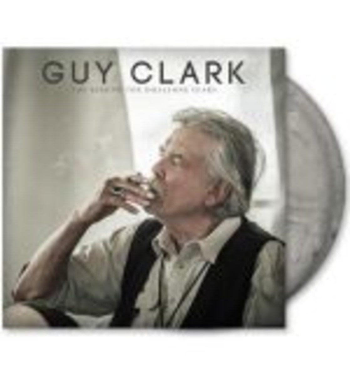 guy-clark-duatone