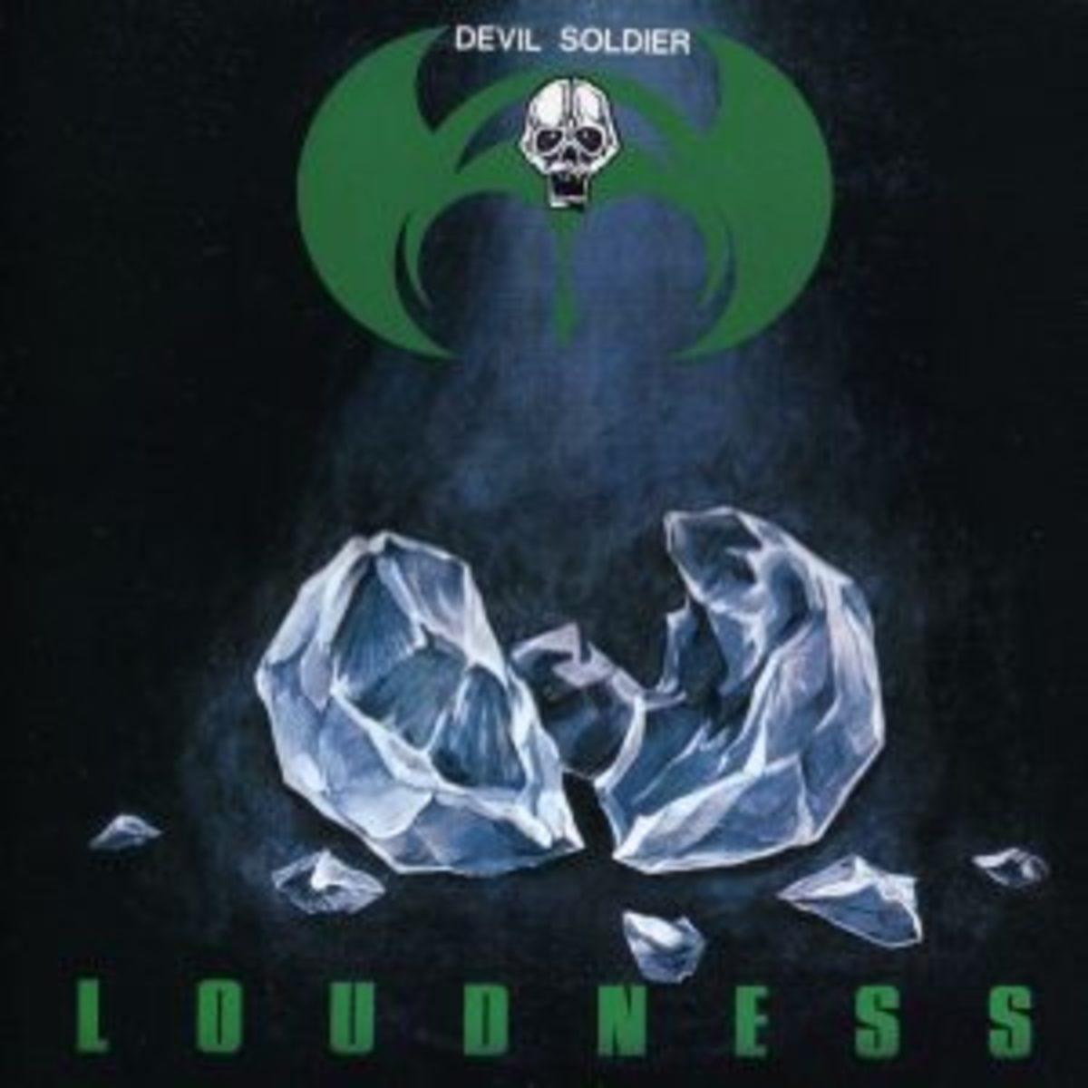 loudness-devilsoldier