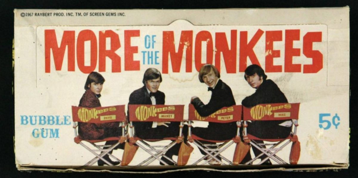 Monkees_wax_box1967