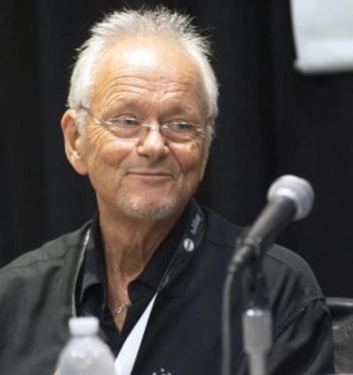 Jesse Colin Young (Photo by Chris M. Junior)