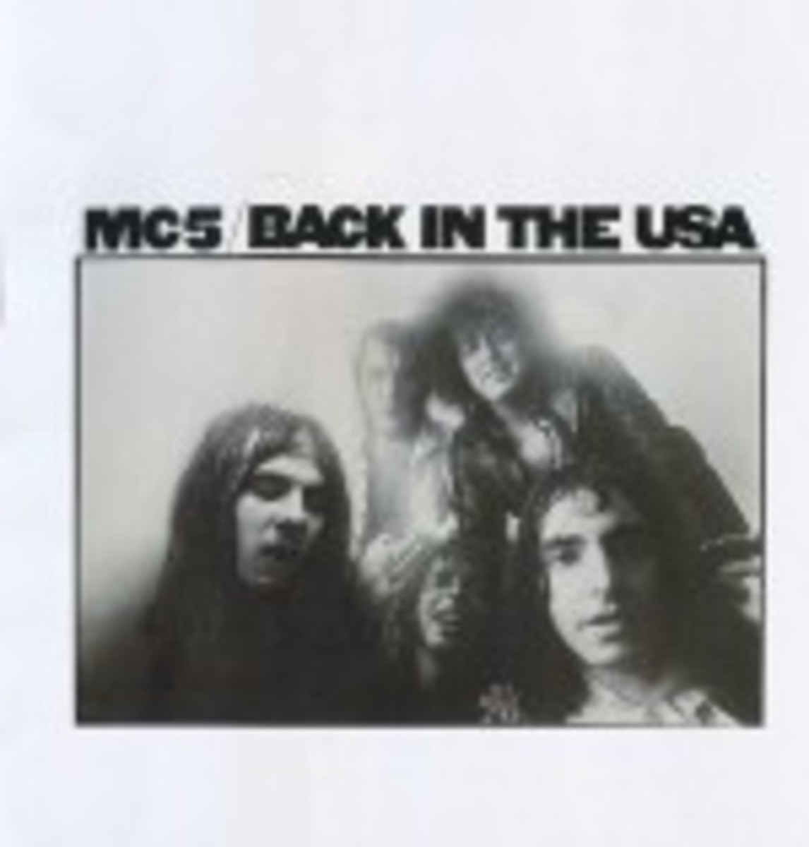 MC5-Back-In-The-USA