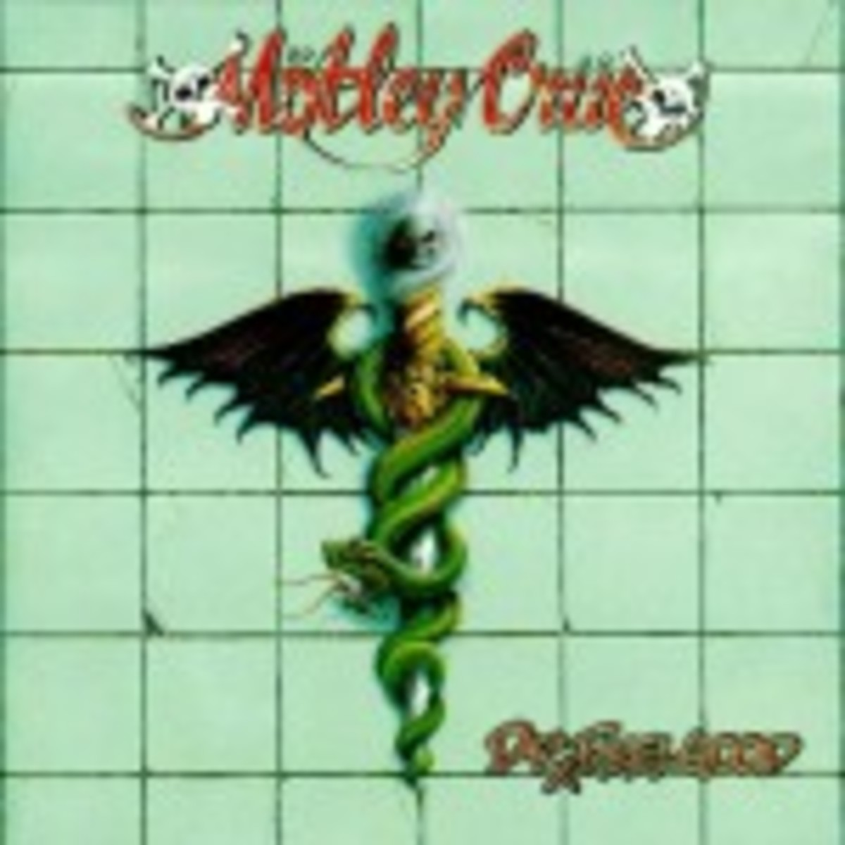 Motley_Crue_-_Dr_Feelgood-Front-www