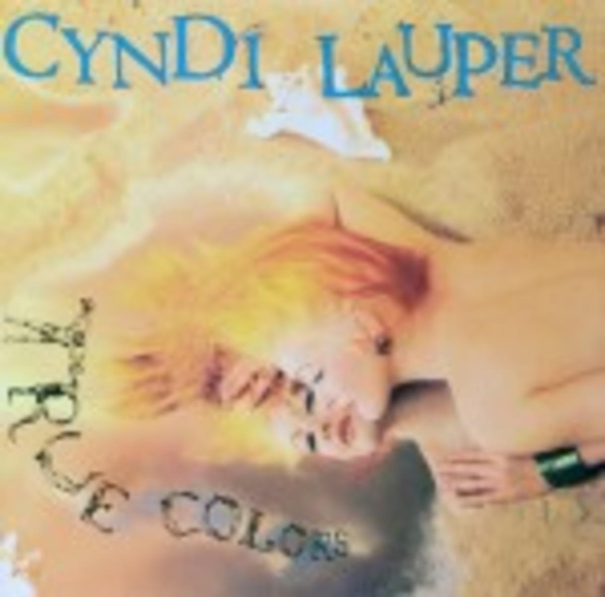 cyndi-true colors