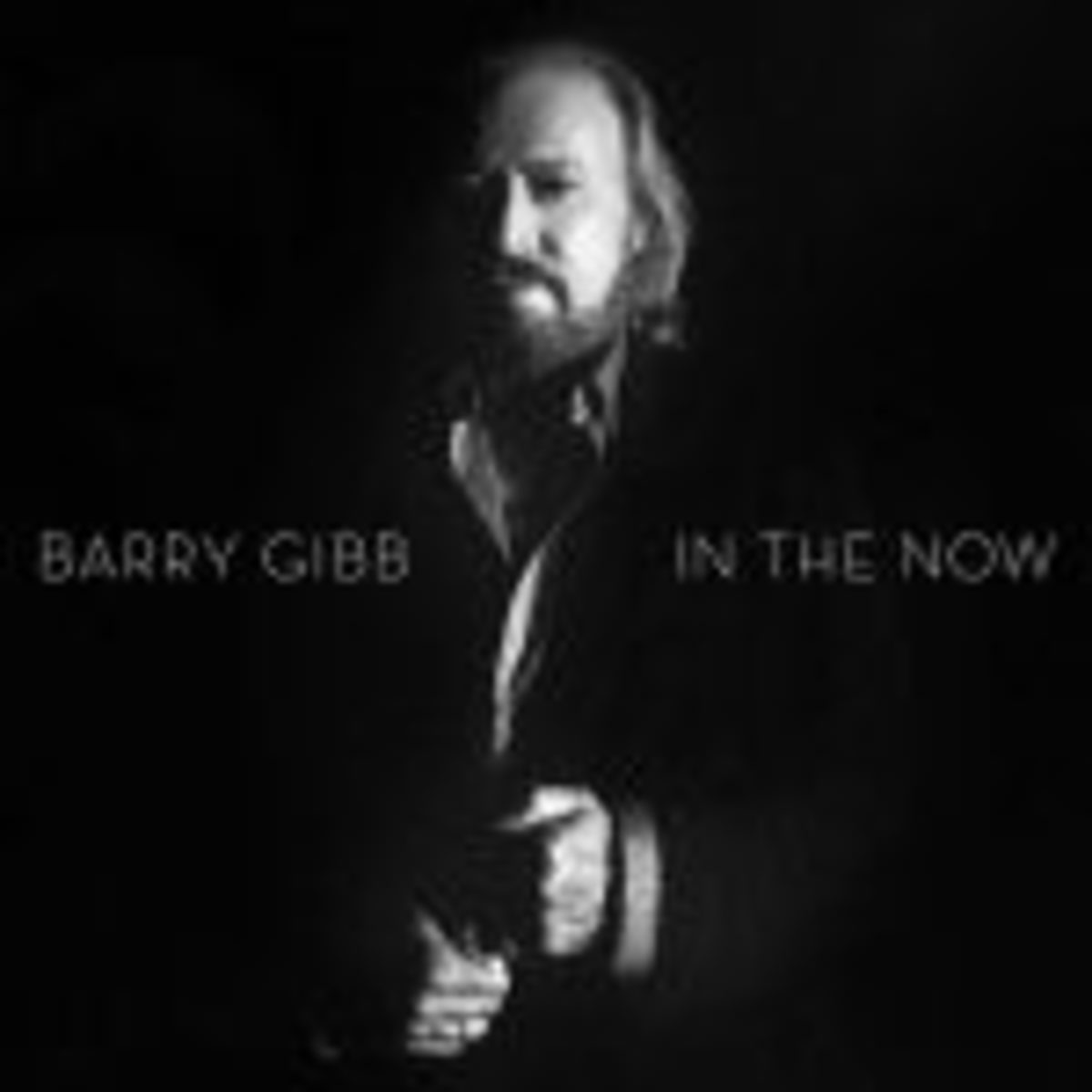 barry-gibb-in-the-now