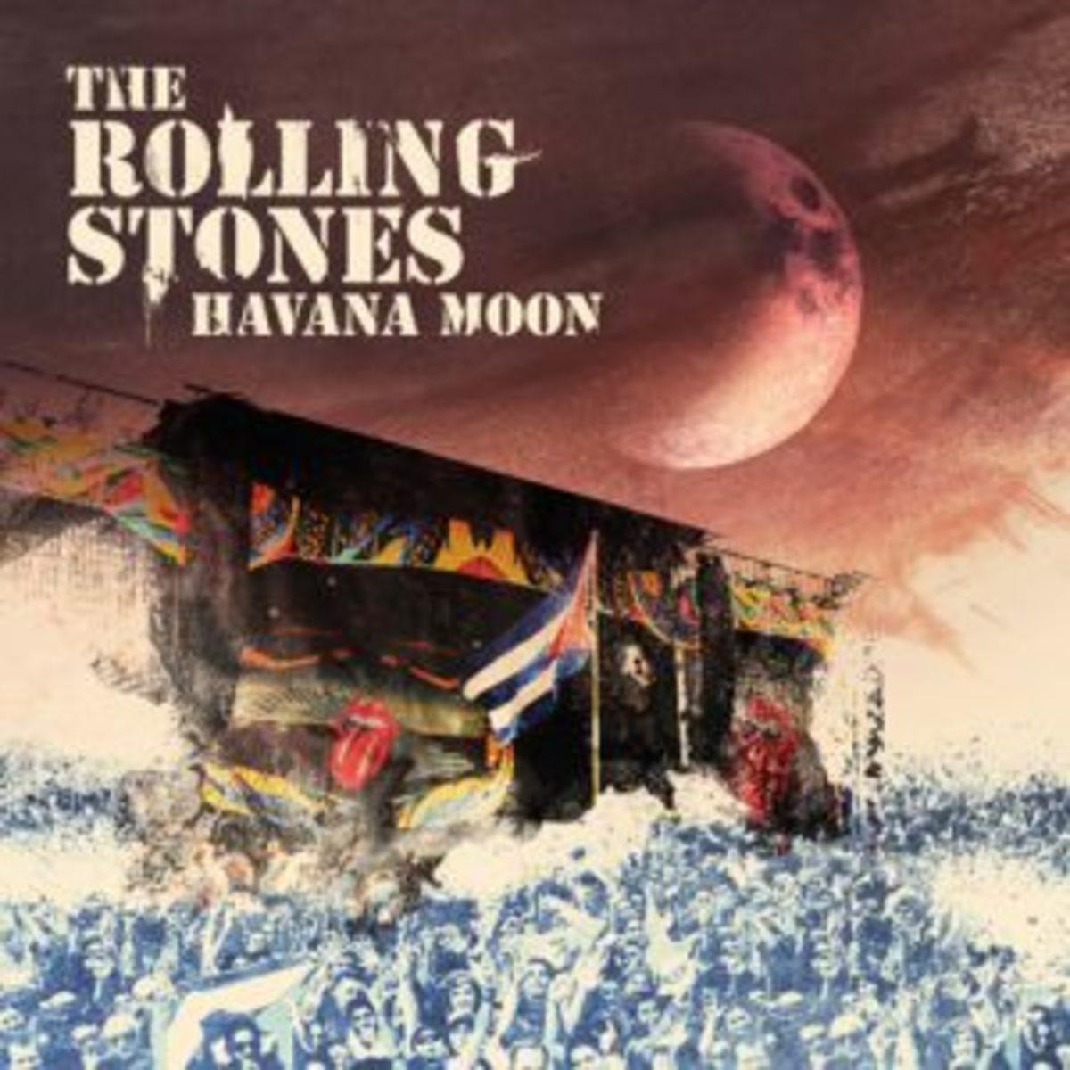 rolling_stones_havana_moon_cd_cover__lr_