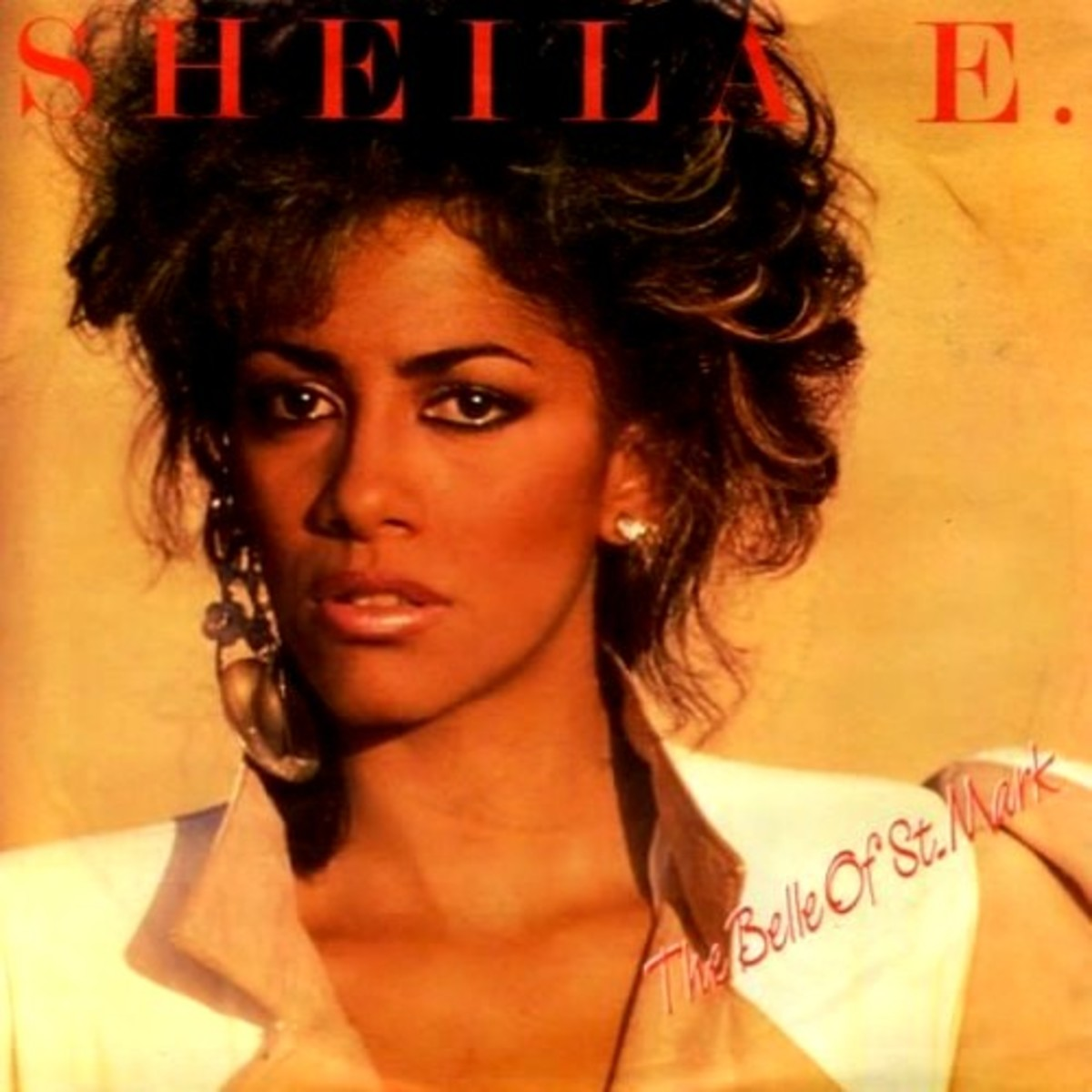 SheilaE-Belle-German