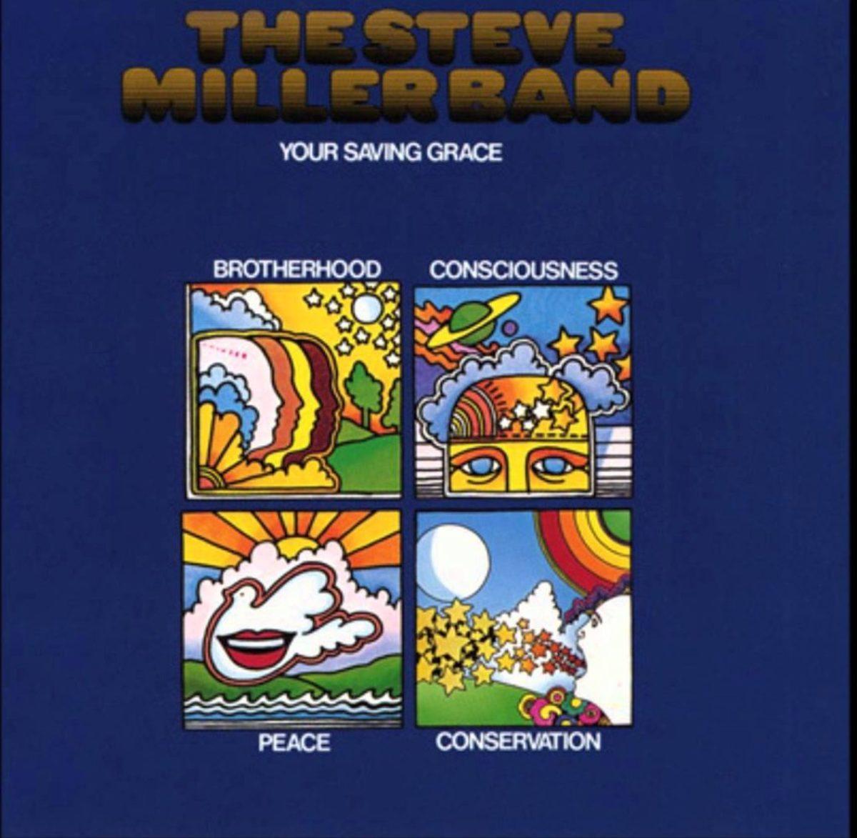 steve-miller-saving-grace