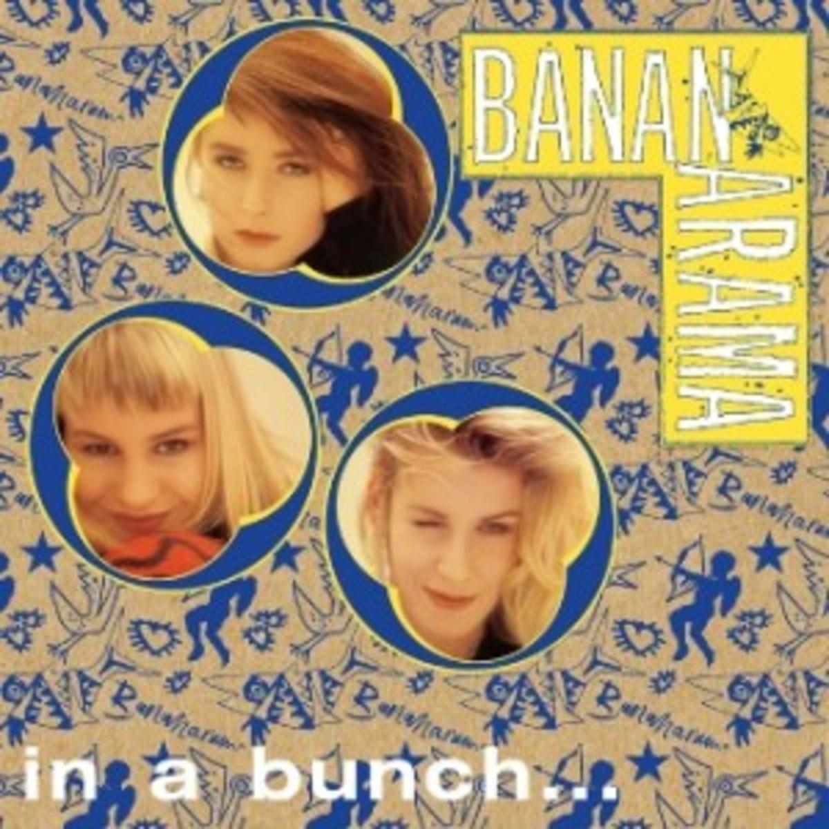 BANANABOX01_PR8206_Bottom_OKLEINA