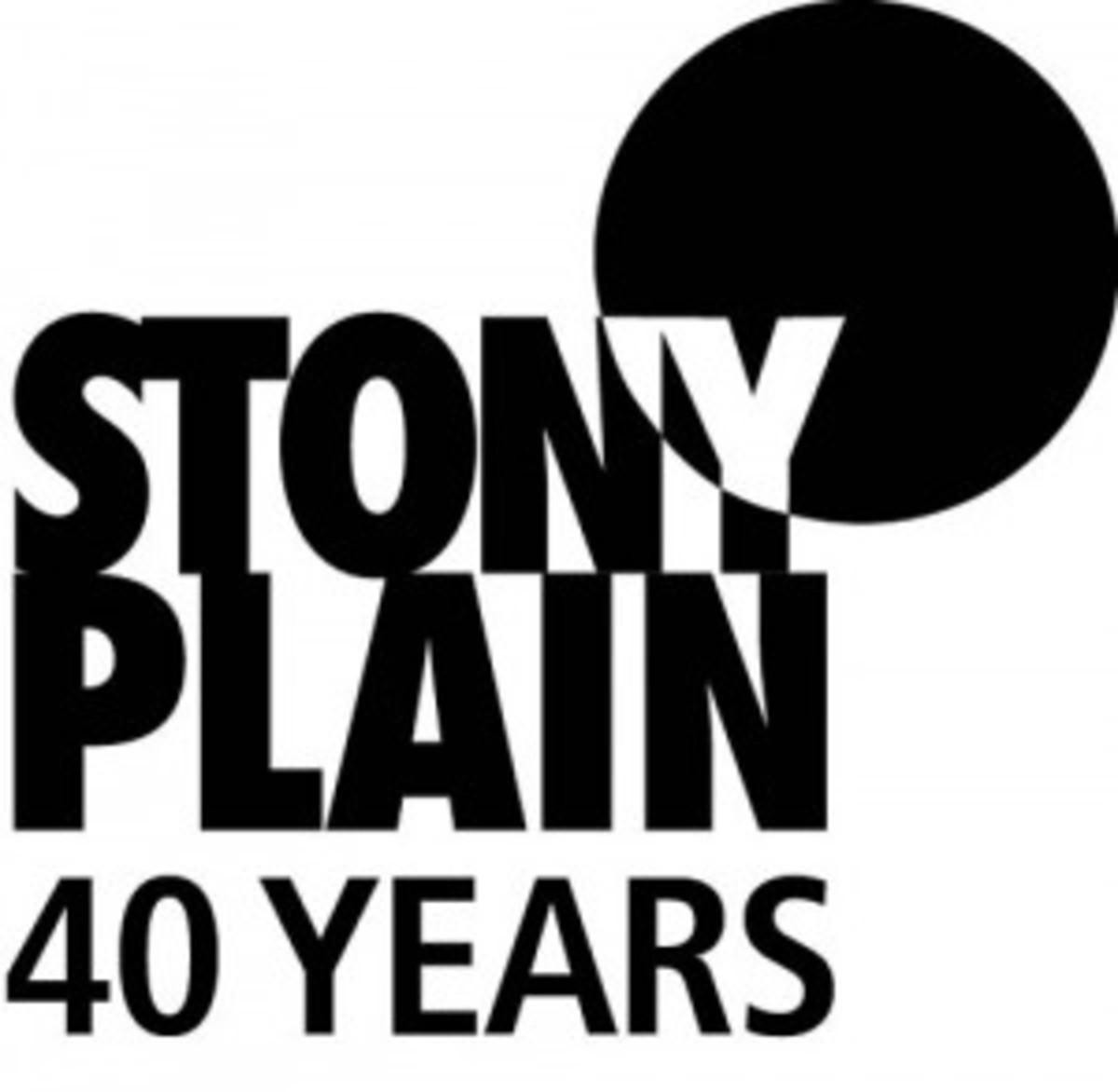 SP_40_logo_color