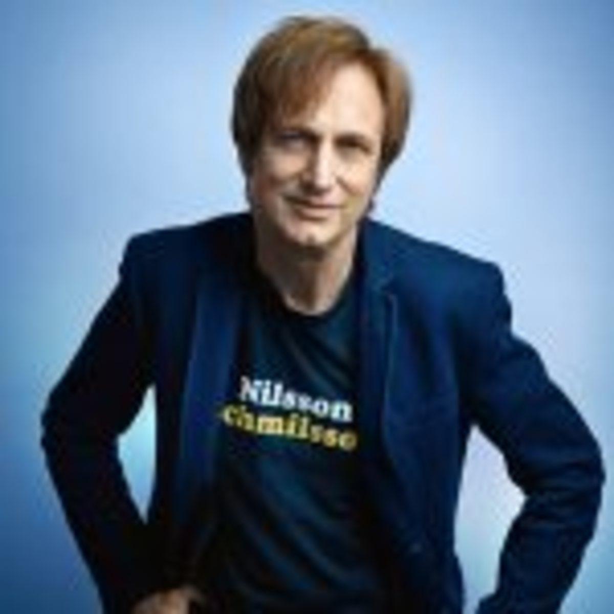 Michael Kurtz - Co-Founder, Record Store Day