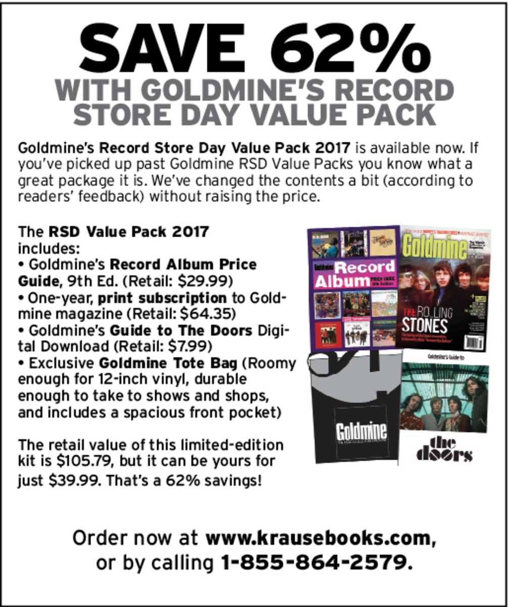 RSD-Value-Pack