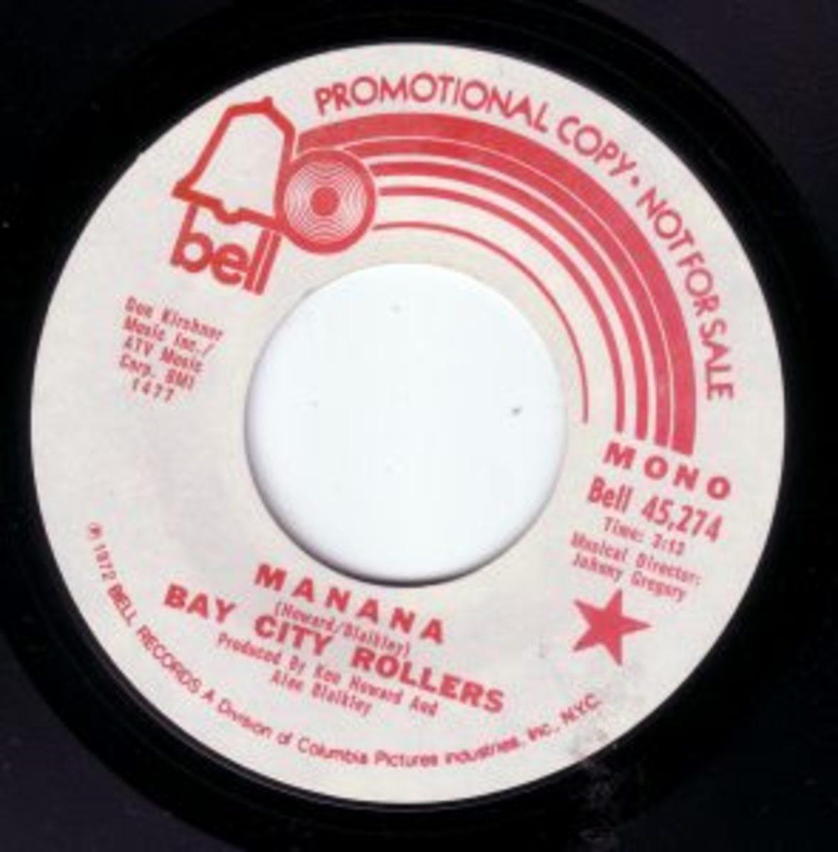 september-1972-bay-city-rollers