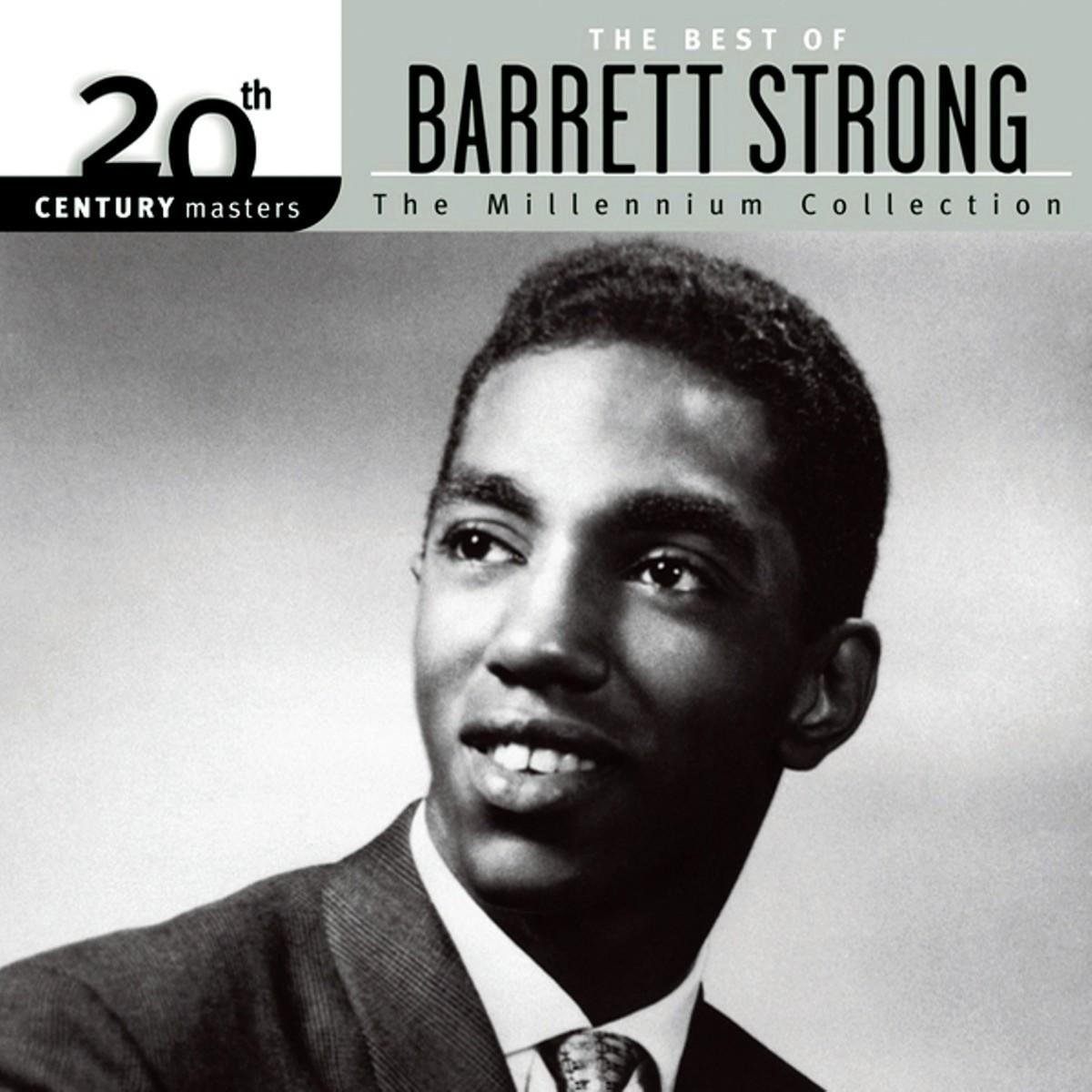 barrett_strong
