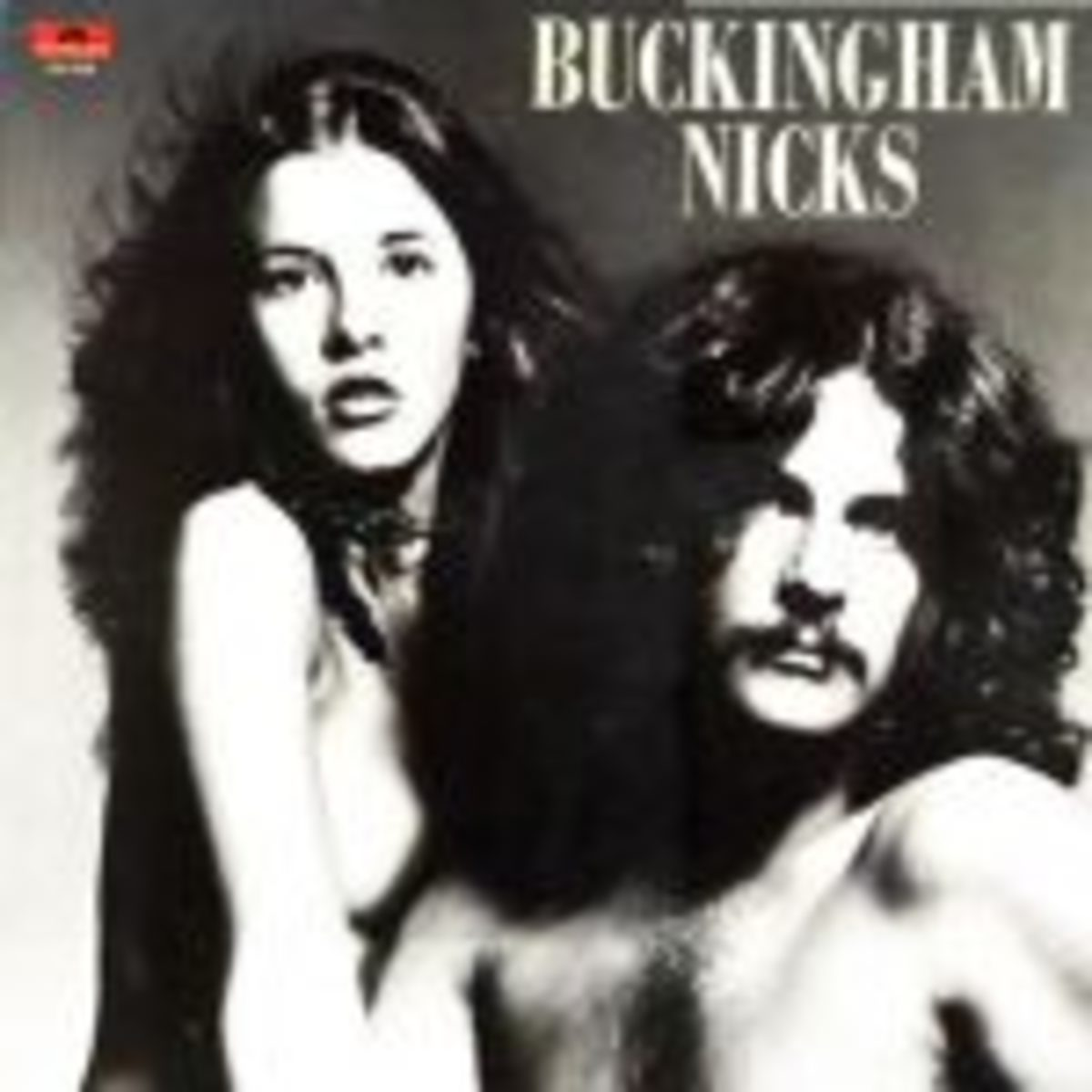 buck-nicks