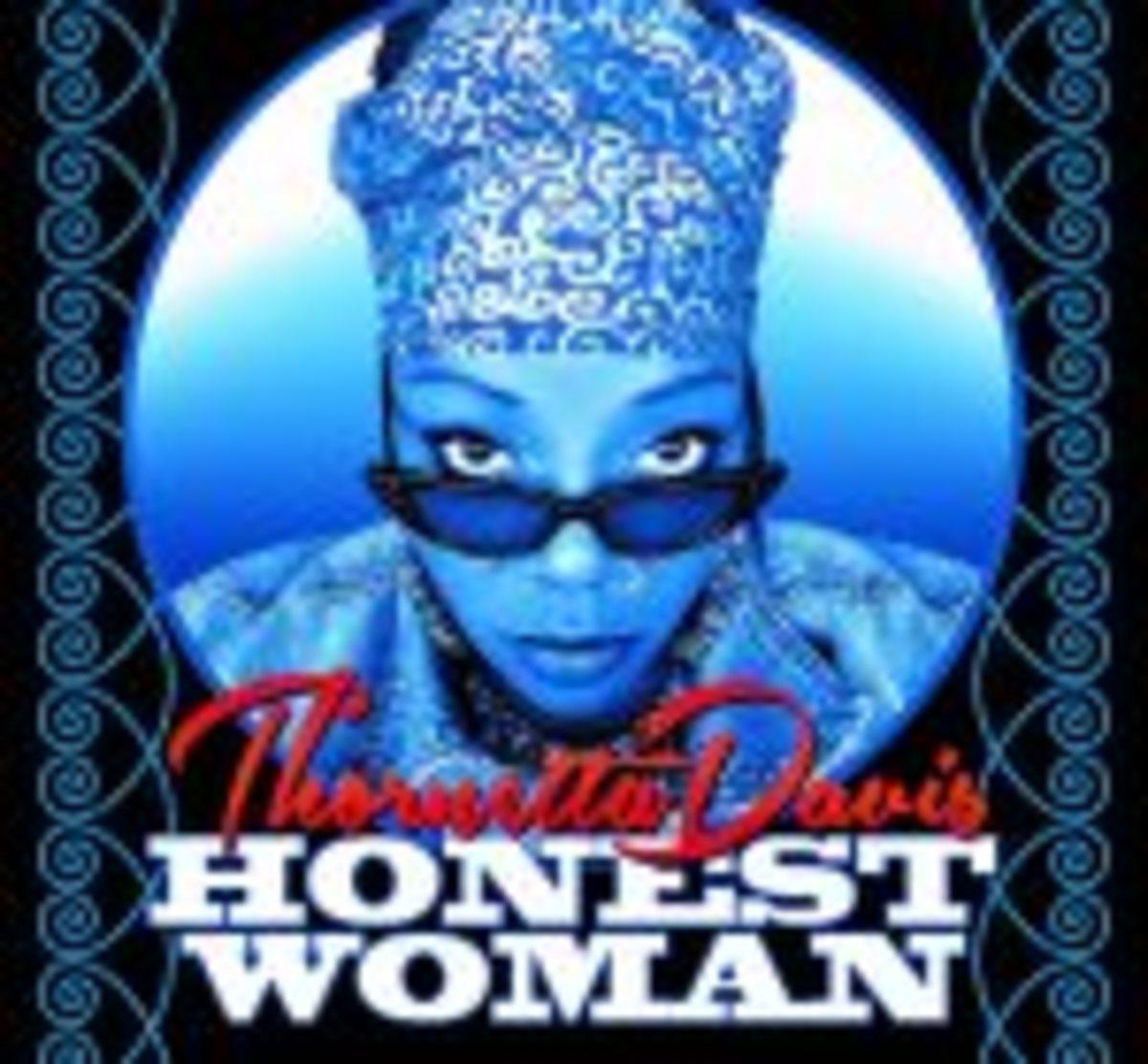 honest-woman
