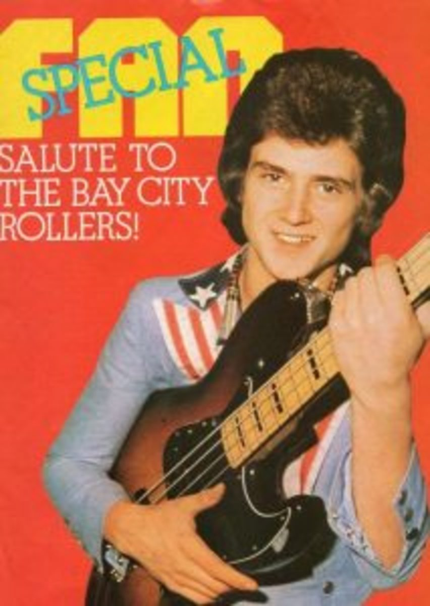 october-1974-bay-city-rollers
