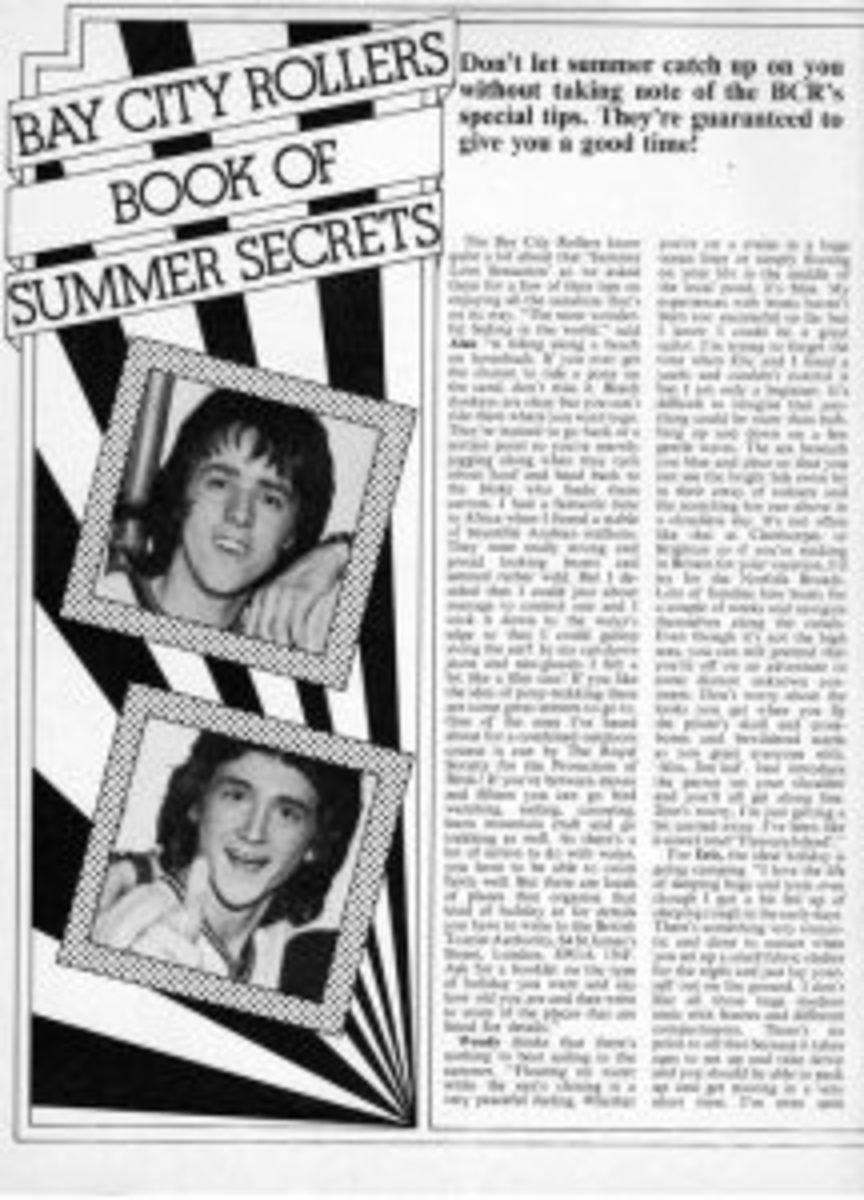 october-1974-bay-city-rollers-3