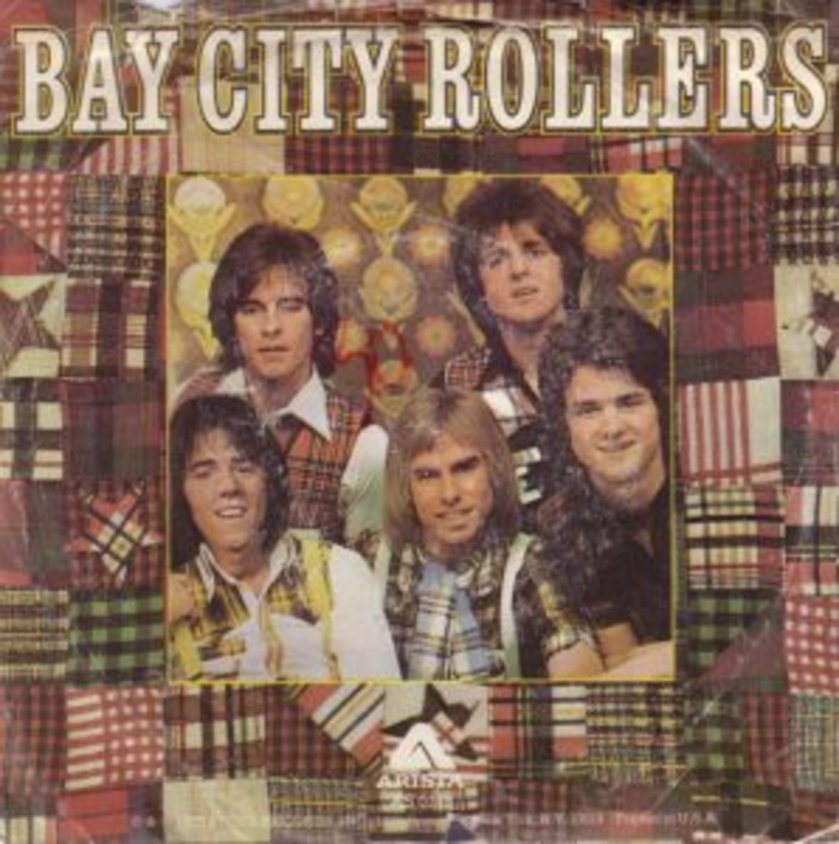 november-1975-bay-city-rollers