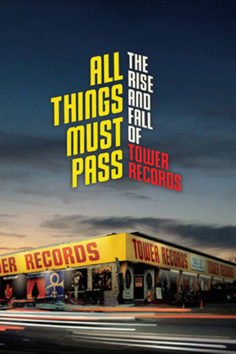 all_things_must_pass_poster copy