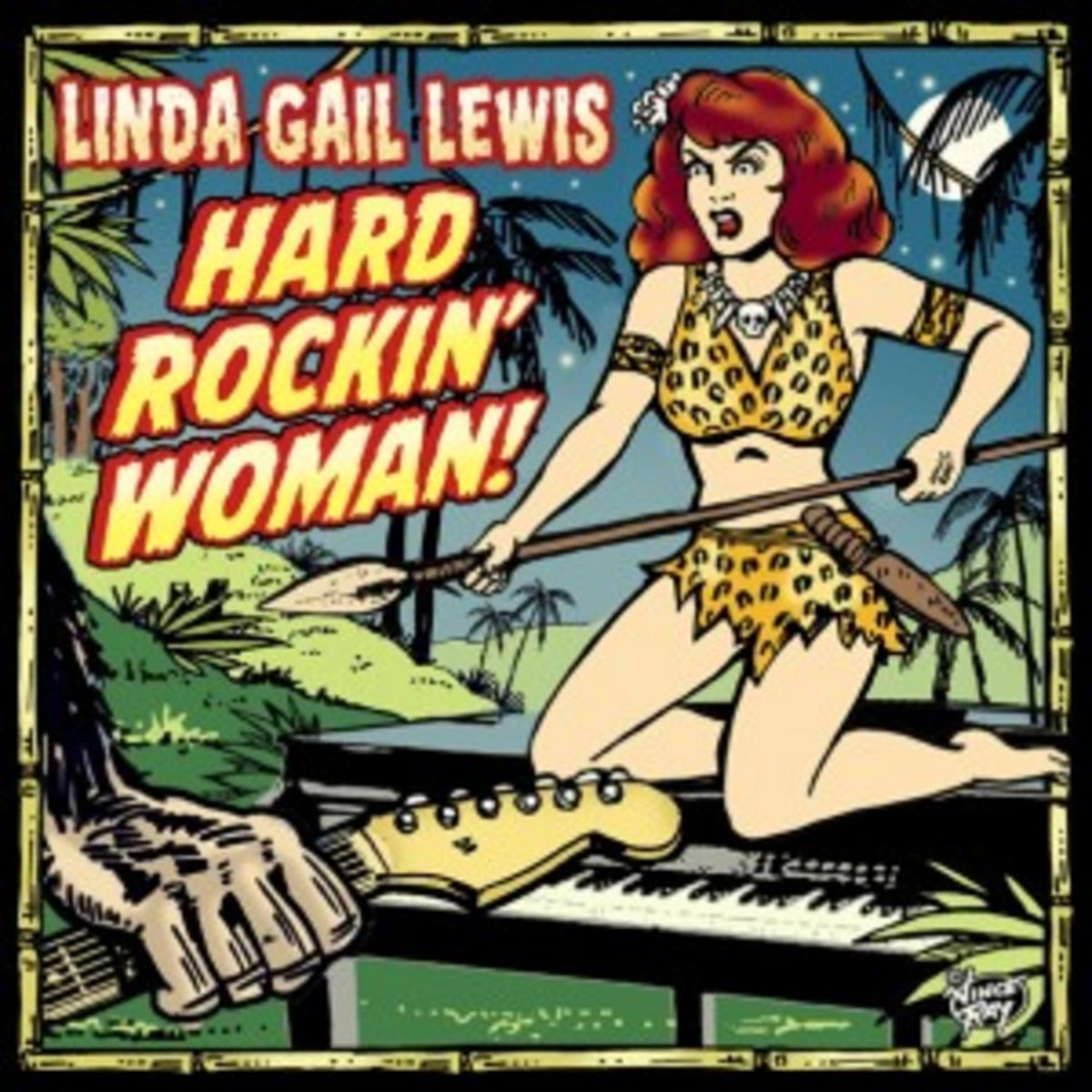 LindaGailLewis-hard-rockin-woman