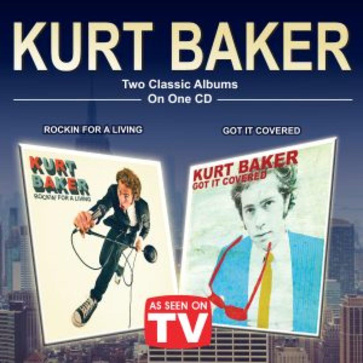 KurtBaker_CD-Cover_Final_22082015