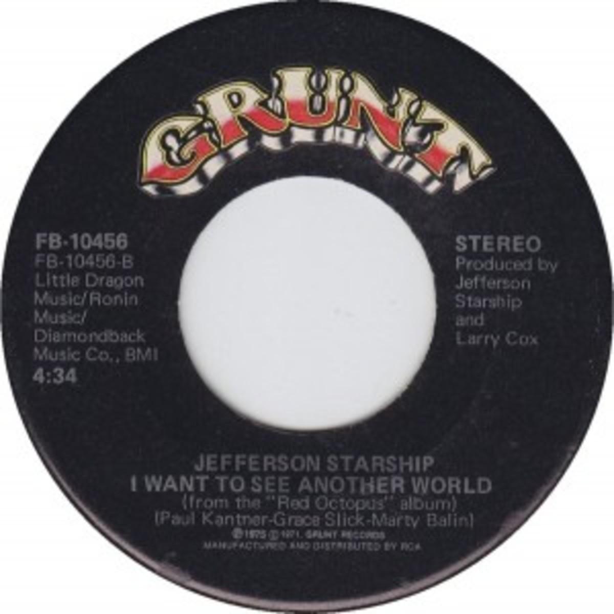 starship-world