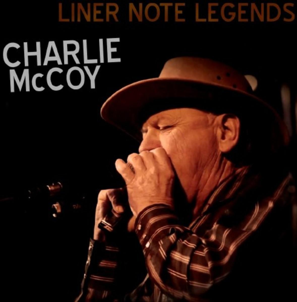 Charlie McCoy2