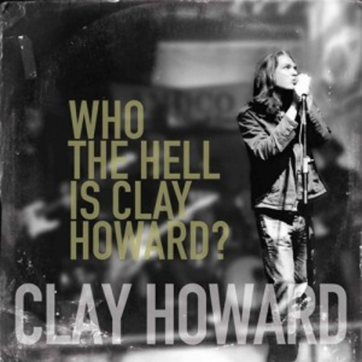 clayhoward-whothehell