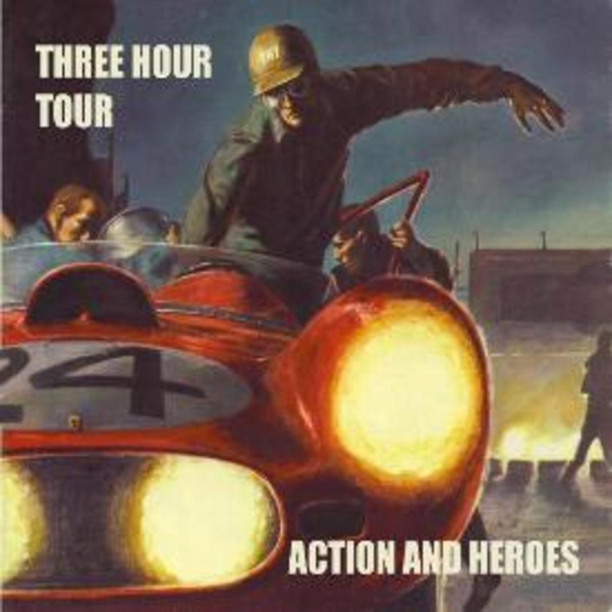 THT_ACTION_AND_HEROES-600x539-275x275