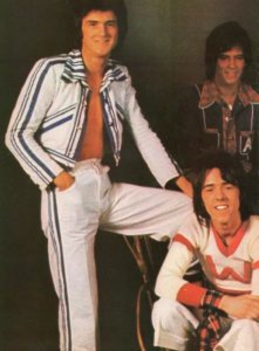 bay-city-rollers-collage-4