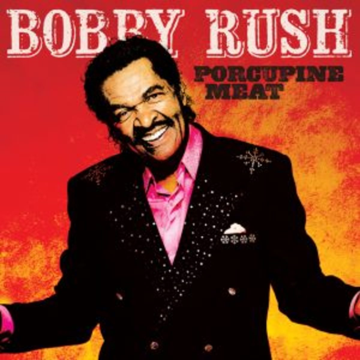 Bobby-Rush_PorcupineMeat_COVER_master