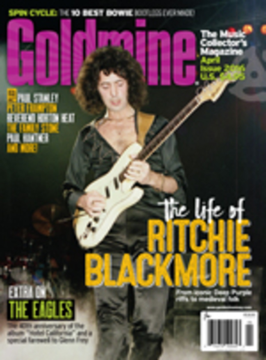 866Cover.indd