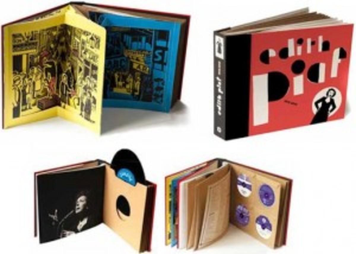 edith-piaf-coffret-limite-numerote-20-CD-Vinyle-100-anniversaire