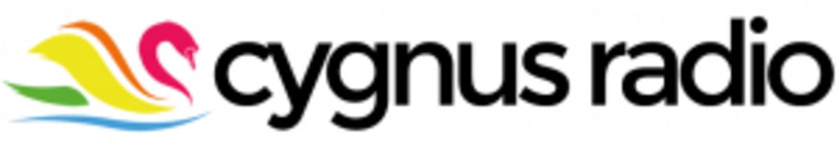 cygnus-radio-logo-copy