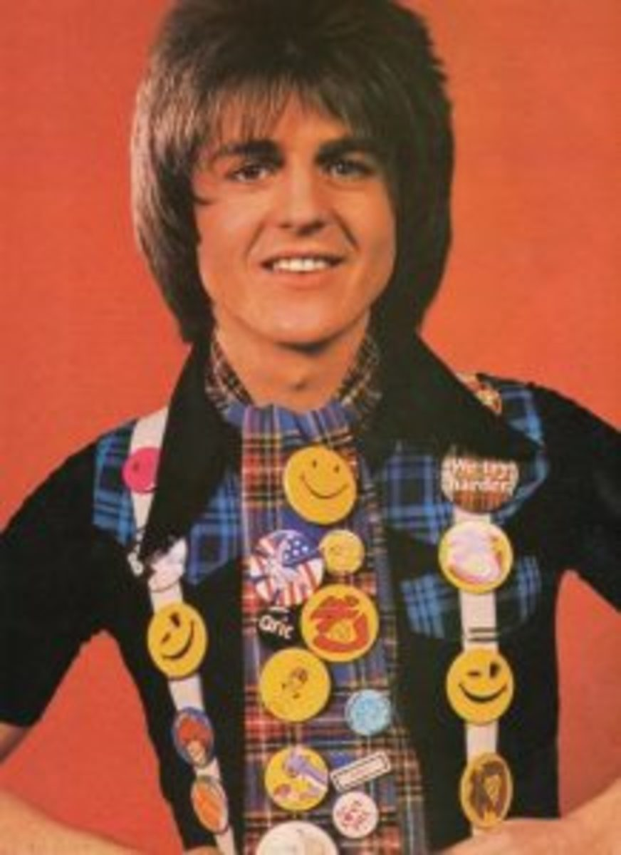 bay-city-rollers-collage-7