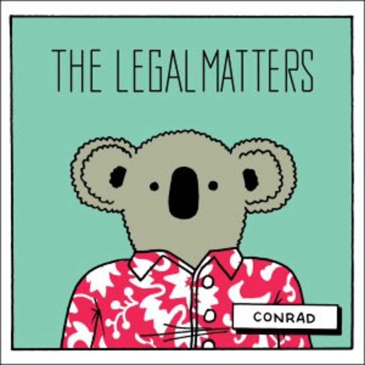 legal-matters-conrad-ov-197