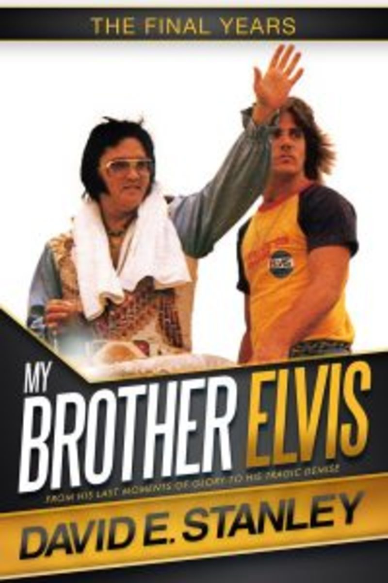 my-brother-elvis-book-cover