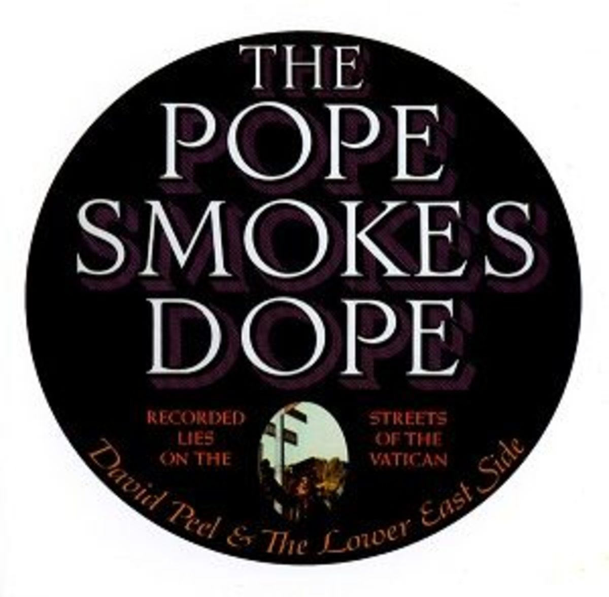 David_Peel_-_The_Pope_Smokes_Dope