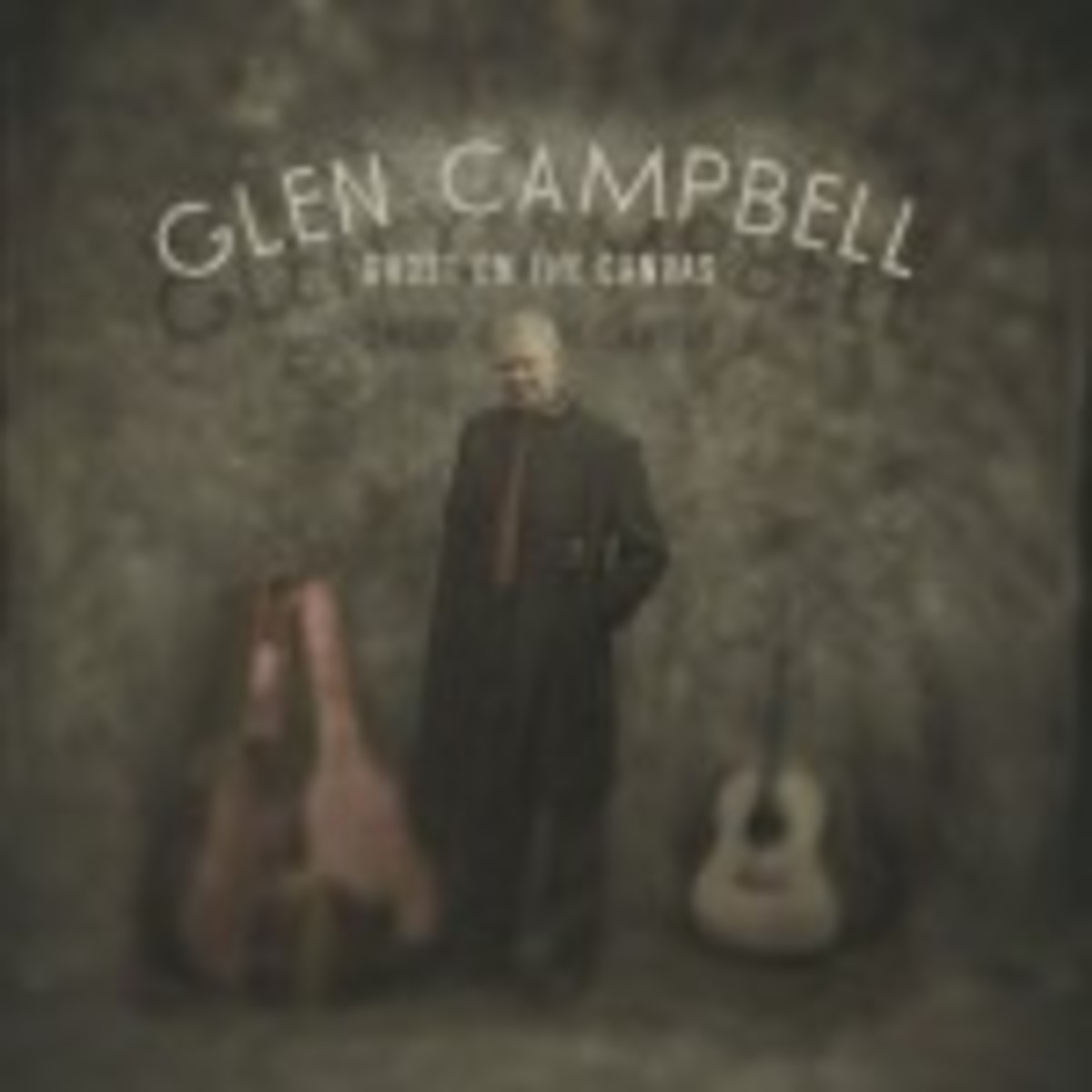 geln-campbell-ghost