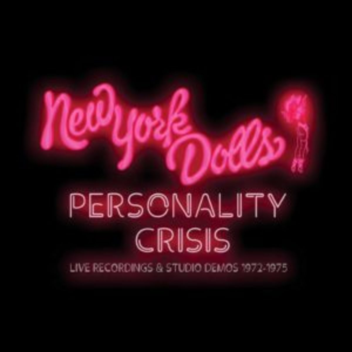 Review New York Dolls Box Set Goldmine Magazine Record Collector Music Memorabilia