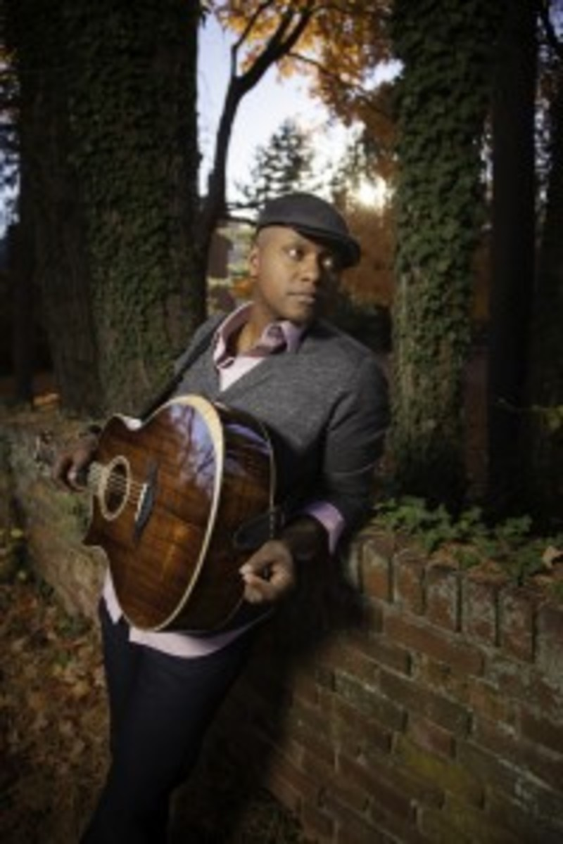 B_Javier_Colon_Photo_by_Tony_Dube_036