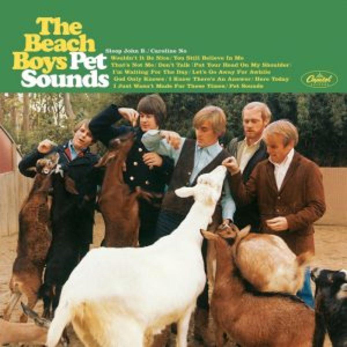 pet-sounds_