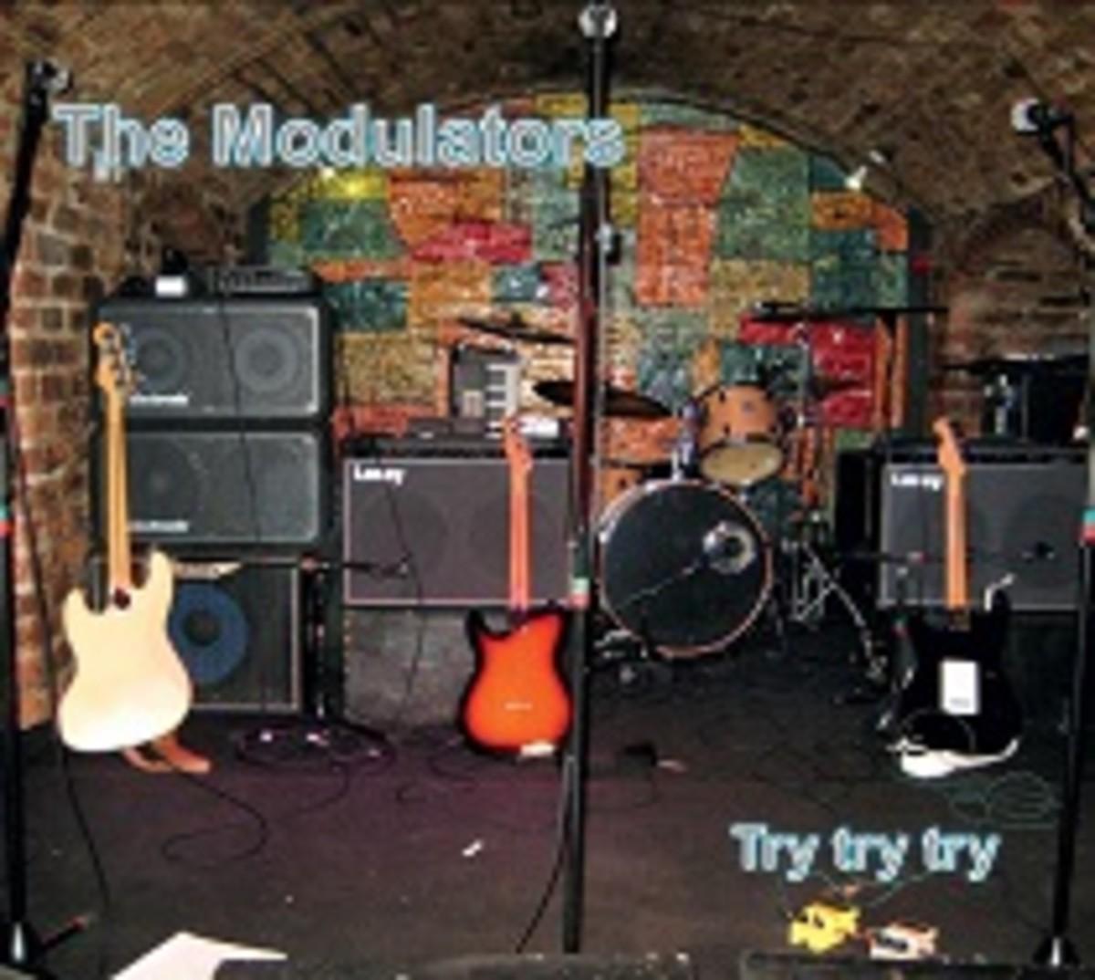 modulatorsttt