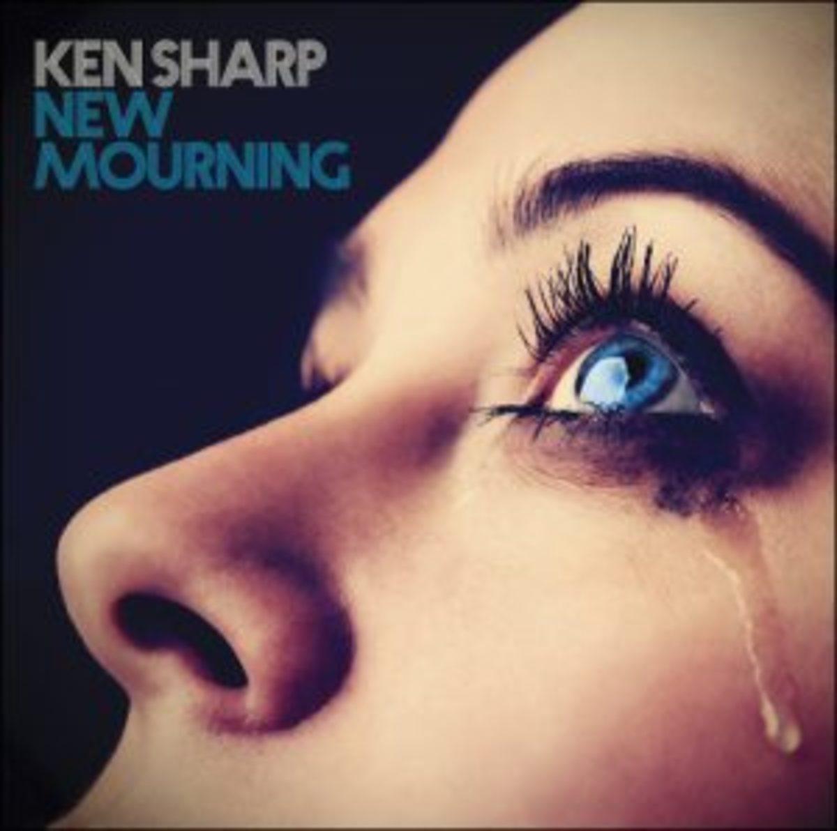 ken-sharp-new-mourning