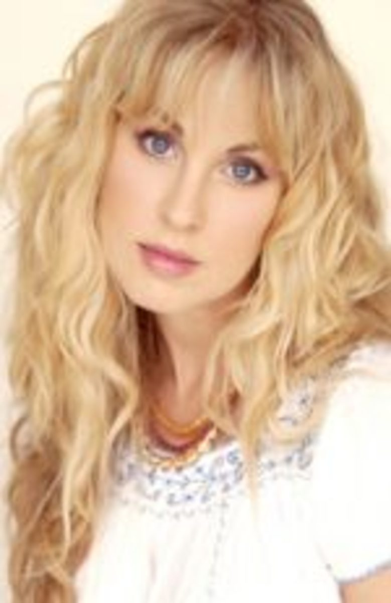 candice_night_web