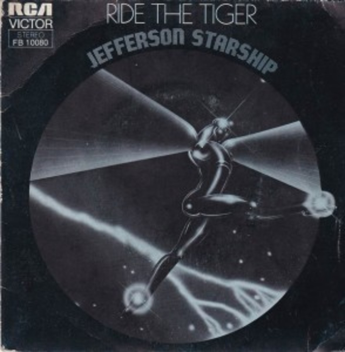 ride-the-tiger