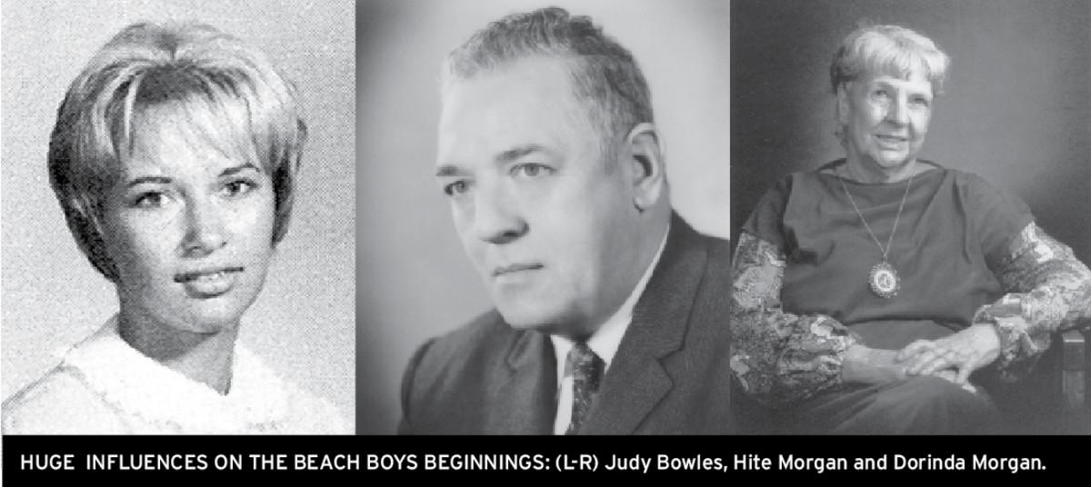 beach-boys-beginnings