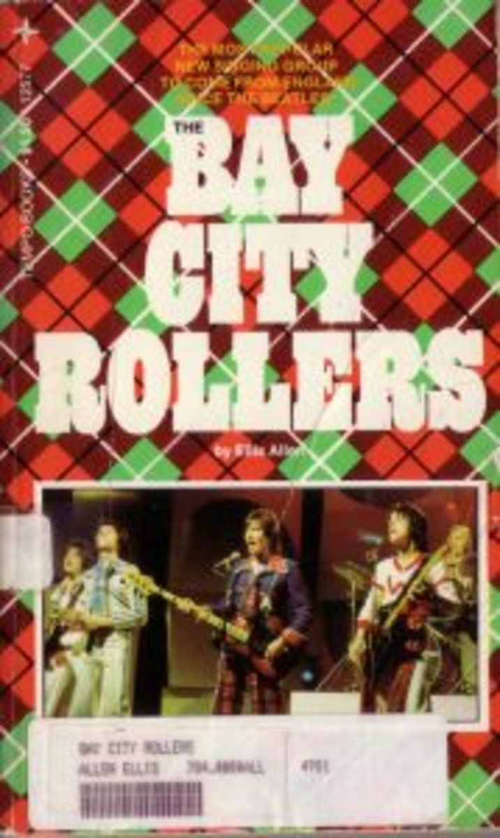 september-1975-bay-city-rollers